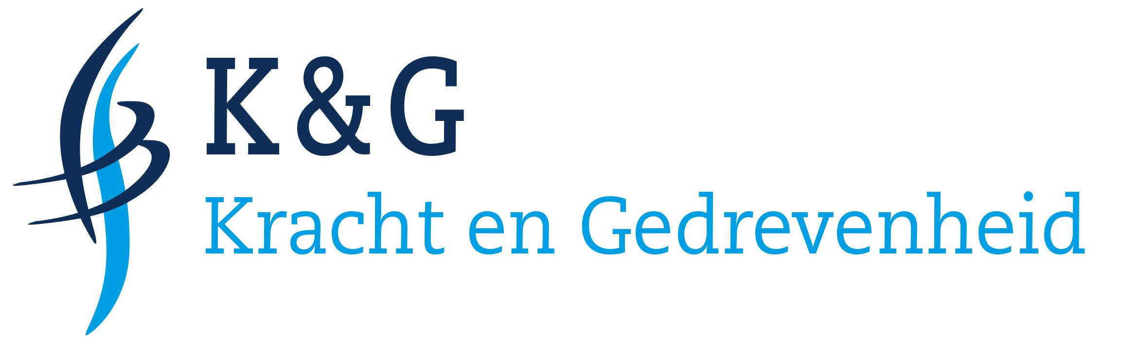 K & G Administratie en belastingadvieskantoor